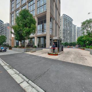 上海东方证券